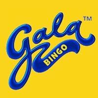 https://www.galabingo.com/