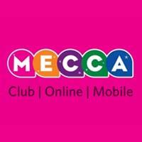 https://www.meccabingo.com/